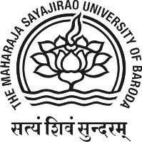 MSU Baroda Has Published An Advertisement For Below Mentioned Posts 2019