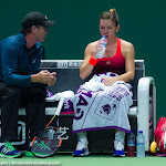Simona Halep - 2015 WTA Finals -DSC_4881.jpg
