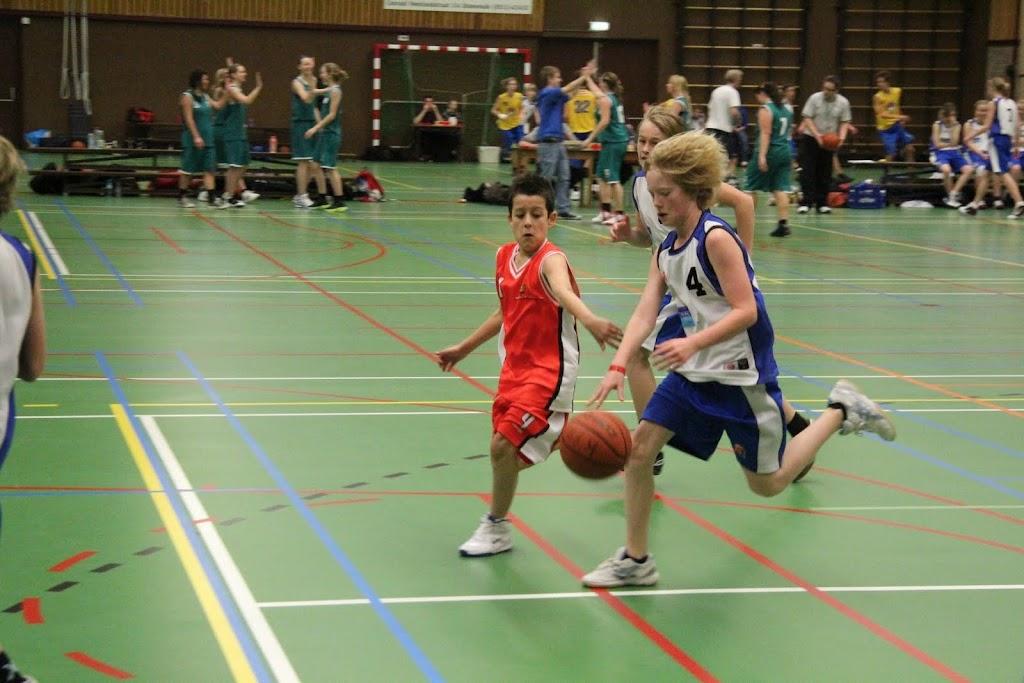 Weekend Boppeslach 10-12-2011 - IMG_4042.jpg