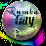 Rumba Gay Panamá's profile photo
