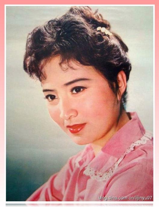 Gao Ying  Actor