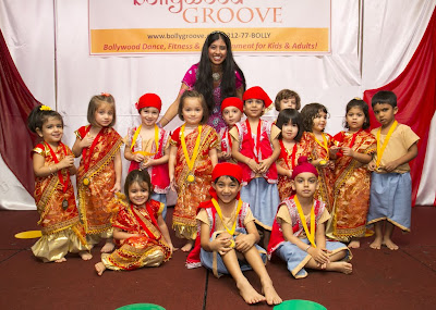 11/11/12 1:33:54 PM - Bollywood Groove Recital. © Todd Rosenberg Photography 2012