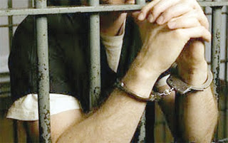 Naâma: 10 ans de prison ferme pour avoir abusé d'une mineure