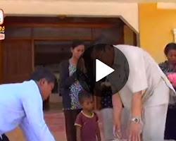 Khmer News, Hang Meas News, HDTV, 13 May 2015, Part 08