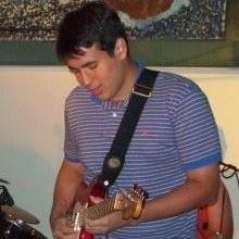 Phillip Flores