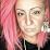 Jayde Leeder's profile photo