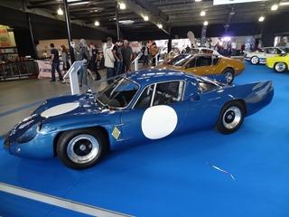 2016.09.24-045 Alpine M65 1965
