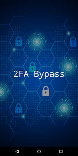 2FA Bypass Apk 1