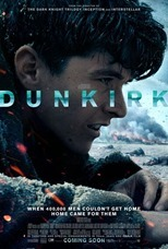 Dunkirk-movie-new-poster