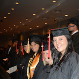 UA Hope-Texarkana Graduation 2015 - DSC_7855.JPG