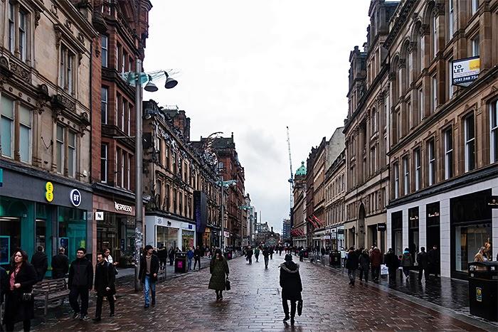Glasgow13.jpg