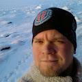 Jukka Koikkalainen - photo