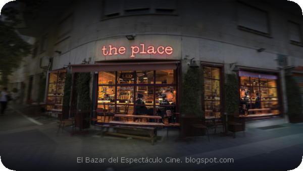 THE PLACE_photo (4).jpeg