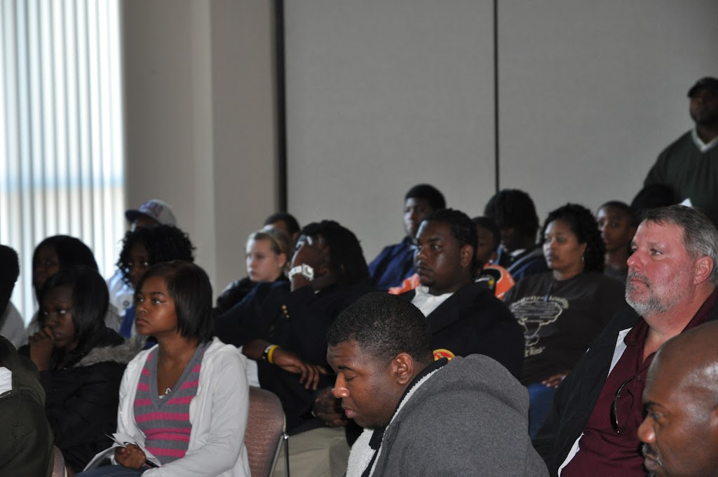Nonviolence Youth Summit - DSC_0025.JPG