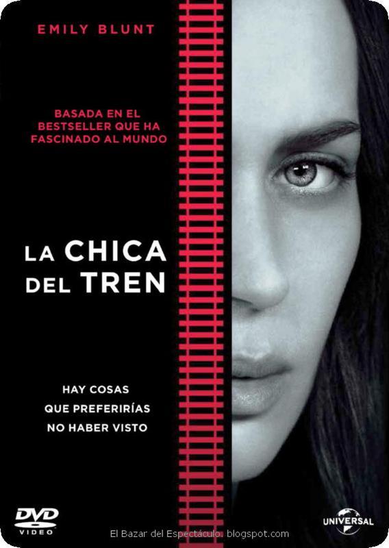 Tapa La Chica del Tren DVD.jpeg