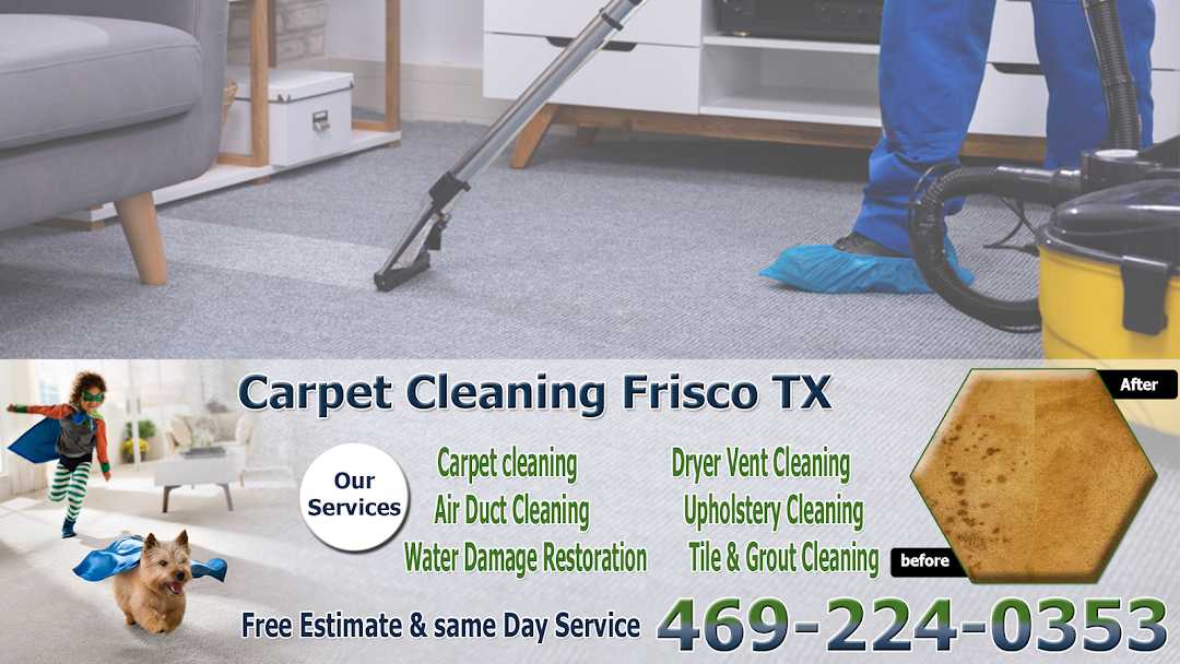 Carpet Cleaning Frisco Tx We Provide Commercial Carpet Cleaning That Tackles The Deep Down Dirt Of These High Traffic Areas