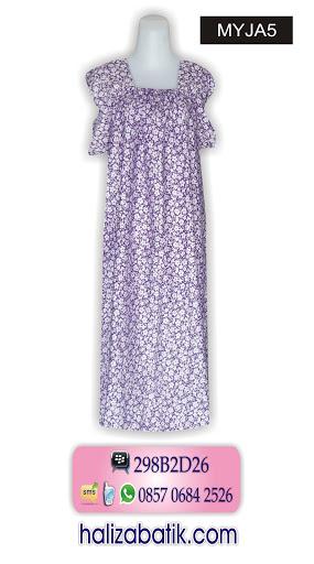 toko baju online, gambar baju batik, grosir pakaian