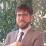 Alessandro Cattel's profile photo