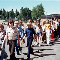 Kommun_1973_166
