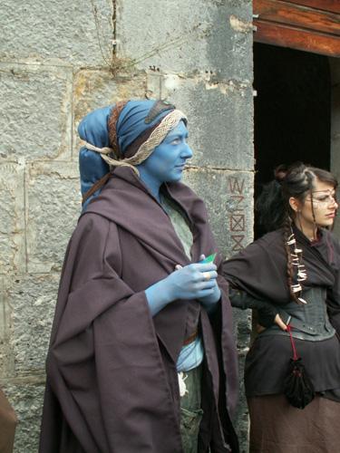 2006-Octobre-GN Star Wars Exodus Opus n°1 - PICT0028.jpg