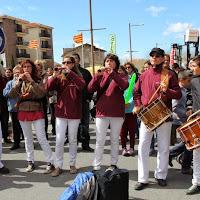 Actuació Mollersussa Sant Josep  23-03-14 - IMG_0438.JPG