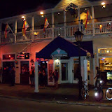 Key West Vacation - 116_5358.JPG