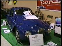 1996.02.17-035 Peugeot 202 Darl'Mat des records