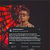 Urgente: Polícia prende DJ Ivis, anuncia Camilo Santana nas redes sociais