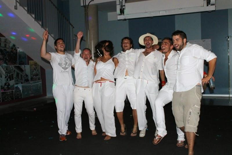 Festa Eivissenca  10-07-14 - IMG_2999.jpg