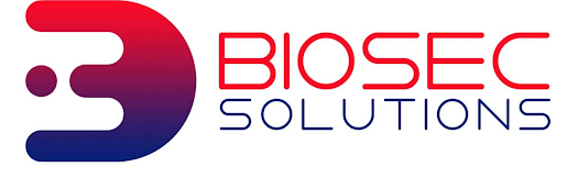 Biosec Solutions is recruiting for fulltime Human Resource Manager.
