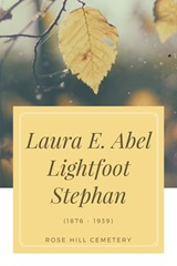 LauraEAbelLightfootStephan