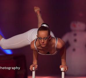 Han Balk Agios Dance In 2012-20121110-049.jpg