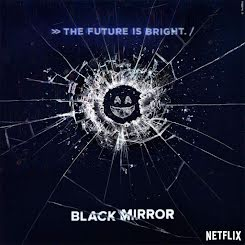 Black Mirror - 3ª Temporada (2016)