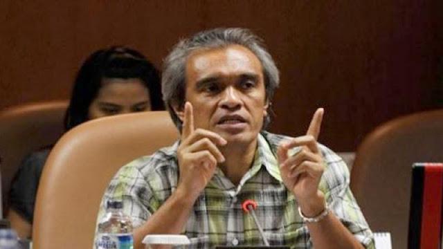 Ombudsman RI Sebut Krisis 1998 Tidak Separah Tahun Ini