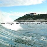 DSC_4723.thumb.jpg