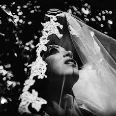 Wedding photographer Antonio Gibotta (gibotta). Photo of 21.04.2015