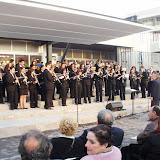 2011-03-26 INAUGURACION ESC. MUSICA