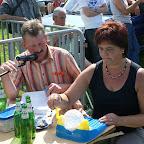 Oranjefeest 2009 (dag)