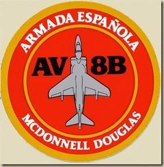 AV-8B 1