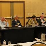 2013-03 West Coast Meeting Anaheim - SFCAnaheim2013%2B041.JPG