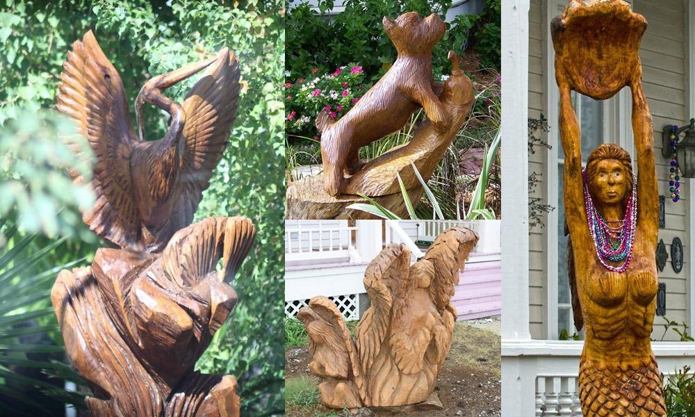 galveston-tree-carvings-4