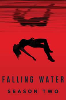 Baixar Série Falling Water 2ª Temporada Torrent Grátis