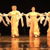 2006-04-22 W Operze na Ludowo
