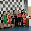 007 - Чемпионат ОБЛ среди юношей 2006 гр памяти Алексея Гурова. 29-30 апреля 2016. Углич.jpg