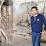Hemant Bharti's profile photo