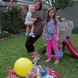 Easter 2013 - 115_5614.JPG