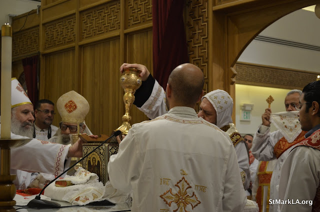 Ordination of Deacon Cyril Gorgy - _DSC0642.JPG