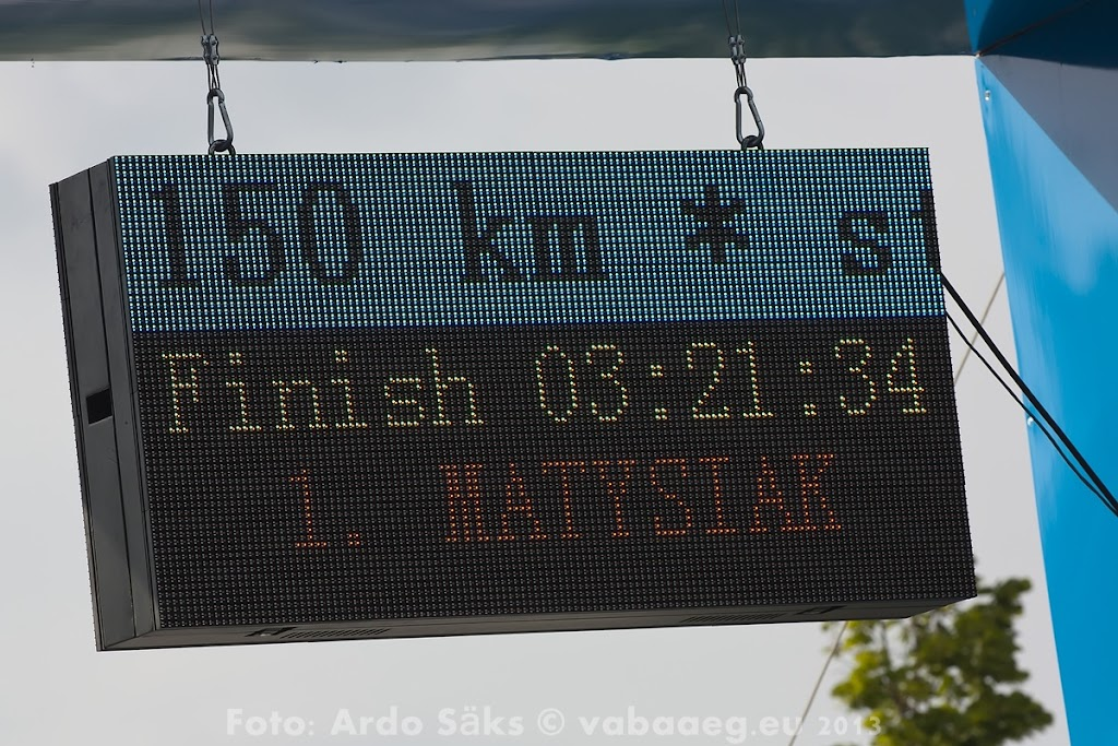2013.06.01 Tour of Estonia - Tartu Grand Prix 150km - AS20130601TOETGP_256S.jpg