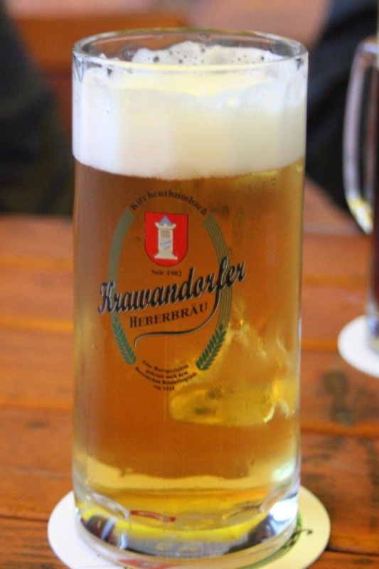 On Tour in Kirchenthumbach: 1. September 2015 - Kirchenthumbach%2B%252826%2529.jpg