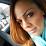 Johanna H's profile photo